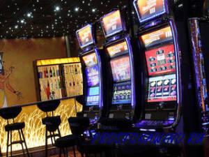 Как выбрать лучшее казино в сети