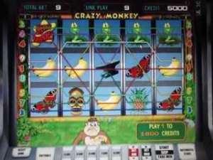 Регистрация и уровень выплат в виртуальном казино Вулкан.
