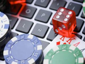 Интернет-казино Вулкан и его преимущества