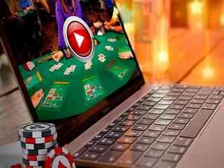 честное казино