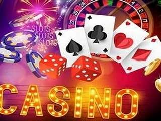 Особенности онлайн казино Play Fortuna